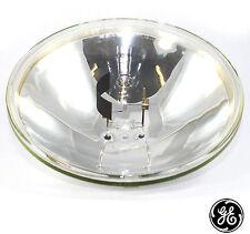 NEW GE 4596 AVIATION SEALED BEAM LAMP PAR36 28V 250W fits many Aircraft FAA PMA