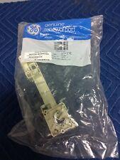 New listing Wb06X10610 Genuine Factory Original Ge Brand New Sealed Microwave Latch Board