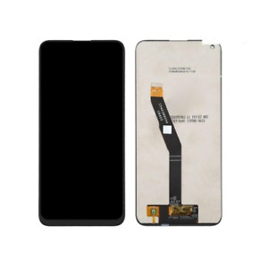 VETRO DISPLAY LCD TOUCH Assemblati PER HUAWEI P40 LITE E /  Y7P 2020 ART-L28 L29