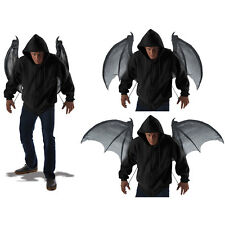 Adult Wicked Wings Costume Accessory
