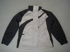 COLUMBIA CONVERT SNOWBOARDING YOUTH JACKET SIZE 10/12   SALE NICE