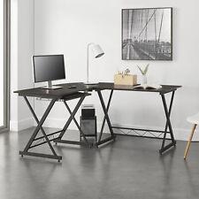 Tastaturauszug 60 x 40 cm verschiedene Dekore Schreibtischauszug Teleskopauszug