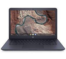 HP 14-DB0503SA Chromebook Brand New Still Sealed Free Postage