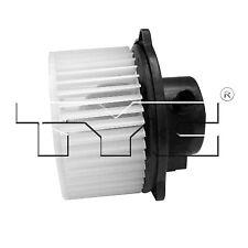 New TYC 700143 Front Heater AC Fan Blower Motor fits 2002-2005 Kia Sedona