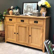Grange In Sideboards Buffets For Sale Ebay