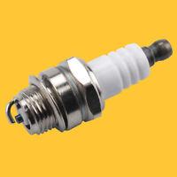 NGK 2527 Spark Plug