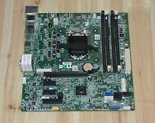 Dell XPS 8700 Intel Desktop Motherboard s1150 KWVT8 DZ87M01 NEW