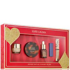 Winner takes it all Estee Lauder gift set RRP 34.99