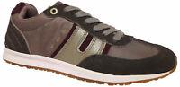 Pantofola d'Oro Acadia Damenschuhe Sneaker Gr. 41 Leder Damen Schuhe neu