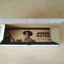 Think John Wayne Limited Edition Rollerball Pen
