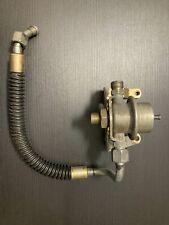 PORSCHE 911 964  Membrandämpfer 92811019804 Benzin Druck FPR bösch 0280160297
