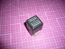 RELAY, Mitsubishi Eclipse MB629080, 156700-0110, Used-Full 60 day Warranty!