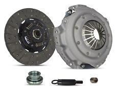 A-E Clutch Kit Fits Chevrolet Blazer C1500 GMC G1500 C2500 88-95 4.3L 5.0L V6 V8