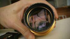 Schneider Cine xenon cinema lens 105mm f2 A7r fuji GFX nikon canon Phase one 645