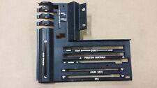 TRT 1264629C3 Hydraulic Lever Cover MFWD IH 5088 5288 5488