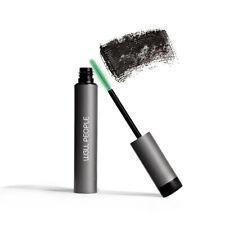 W3LL PEOPLE Expressionist Mascara - Pro Black - FULL SIZE - NEW IN BOX