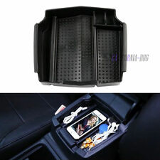 For Honda CRV CR-V 12-15 Centre Armrest Car Glove Secondary Storage Box
