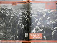 Nuovo Regno di Croazia Duca di Spoleto Dalmazia Caso Hess Patto Tripartito WWII