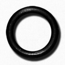 NAP New Archery Products Thunderhead O'Rings 12 Pack
