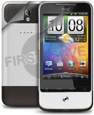 Invisible Shield Full Body Protector for HTC Legend UK