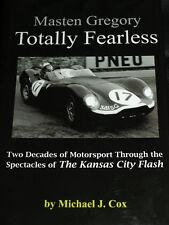 Cox Ferrari 250 LM Jochen Rindt Le Mans 1965 fórmula 2