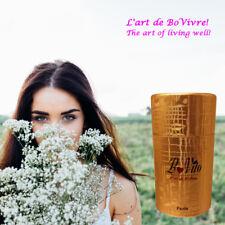 Eau de parfum Bovito № 11 pour femme, Payez 1 recevez 2 au choix, Made in Paris
