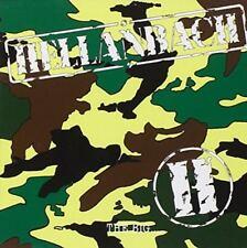 Hellanbach - The Big.... H CD NEU OVP