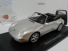 Norev Auto-& Verkehrsmodelle mit Pkw-Fahrzeugtyp aus Druckguss für Porsche