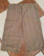 Boys Shorts H&M size 13-14y 164cm High