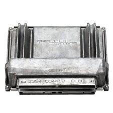 Engine Computer Programmed to your VIN ECM PCM ECU Grand Prix 1998 3.8L 16236757