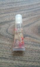 BLOOMERS ROLL ON JUICY LIP GLOSS - WATERMELON (SEALED)