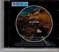 (FH407) Feist, Let It Die - 2004 CD