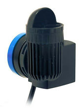 Tunze NanoStream 6020 Aquarium Circulation Pump - 660gph