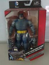 DC Comics Multiverse Armored Batman Batman The Dark Knight Returns MISB 52 Dooms