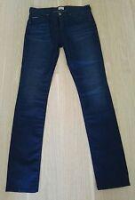 tommy hilfiger denim, jeans, damenjeans, naomi kebst, kelso blue, W30 L34