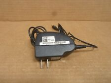 Genuine Dell Inspiron Mini 10 (1010) 1011 AD6113 Ac Adapter 30 Watt Y877G