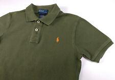 sale retailer 4aaea 3eebc Abbigliamento verde Ralph Lauren per bambini dai 2 ai 16 ...