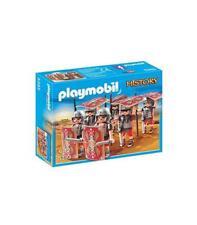 Playmobil de romano