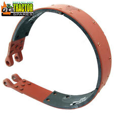 Fiat and Universal Farmliner Brake Band 58mm Wide