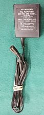Archer Vintage Vtg Power Supply 273-1652A for Radio Cassette or Video Game 500mA