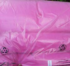 Pink Double Futon mattress 12cm sofa Cushion Pink 135 replacement mattress