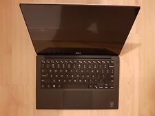 """Dell XPS 13 9343 Touch 13.3"""" (256GB, Intel Core i7 5th Gen., 2.4GHz, 8GB)"""