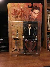 Buffy The Vampire Slayer Vampire Xander Action Figure