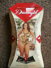Dreamgirl Camisoles & Vests for Women with Matching Knickers
