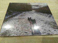 Toby Hay -The Longest Day- New CD Folk 2018