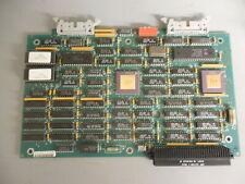 Hp 5971a Msd Mass Spec Hpib Ms Control Board Smartcard I Board 05971 60006