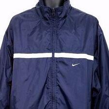 Para Nike Abrigos Chaquetas Rompevientos CompletoEbay Y Hombre txsQrhdC