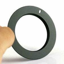 M42 Objektiv auf AI für Nikon F-Mount Adapterring D100 D70s D3100 A5Y1 D70 D0R0