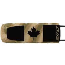 Exalt Bayonet Barrel Cover - Barrel Bag - Canada Camo - Paintball