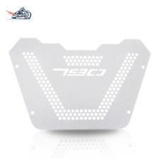 Motorcycle Engine Guard Cover & Protector For KTM 790 Adventure / R / S 2019-up